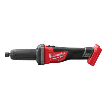 Milwaukee 2784-20 M18 FUEL 1/4 in. Brushless Die Grinder (Tool Only) image number 1
