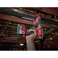 Factory Reconditioned Milwaukee 2755-80 M18 FUEL Cordless Lithium-Ion 1/2 in. Compact Impact Wrench with Pin Detent (Tool Only) image number 2