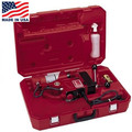 Milwaukee 4272-21 1-5/8 in. Electromagnetic Drill Kit image number 0