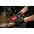 Milwaukee 2486-20 M12 FUEL Lithium-Ion In line Die Grinder (Tool Only) image number 10