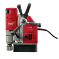 Milwaukee 4272-21 1-5/8 in. Electromagnetic Drill Kit image number 2