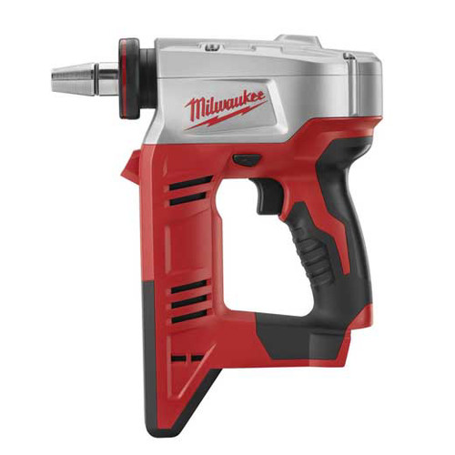 Milwaukee 2632-20 M18 18V Cordless Lithium-Ion ProPEX Expansion Tool (Tool Only)