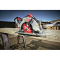 Factory Reconditioned Milwaukee 2732-80 M18 FUEL 7-1/4 in. Circular Saw (Tool Only) image number 2