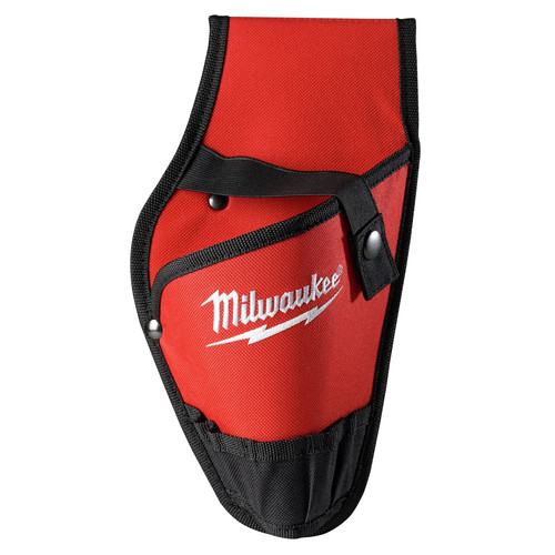 Milwaukee 2335-20 M12 Holster for Drilling and Fastening Tools image number 0