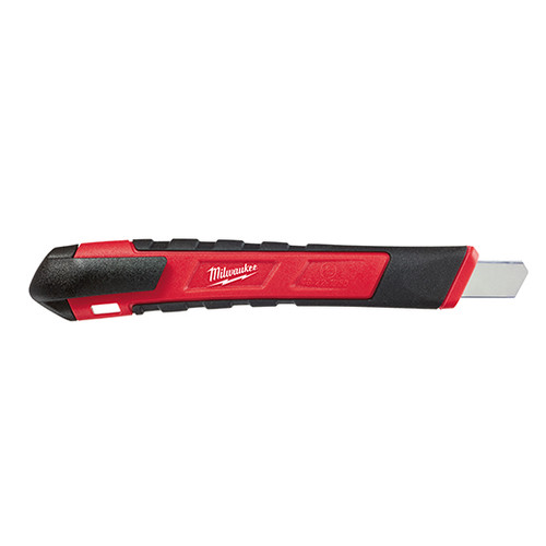 Milwaukee 48-22-1960 9mm Snap Off Knife with Precision Cut Blade