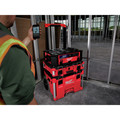 Milwaukee 2950-20 M18 PACKOUT Radio and Charger image number 7
