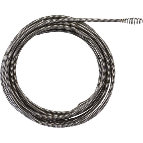 Milwaukee 48-53-2571 5/16 in. x 25 ft. Bulb Drain Cable