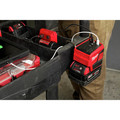 Milwaukee 2846-20 M18 TOP-OFF Lithium-Ion 175-Watt Cordless Portable Power Supply Inverter (Tool Only) image number 14