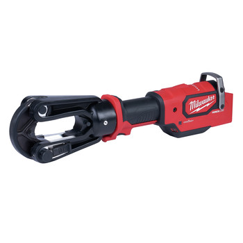 Milwaukee 2879-20 M18 FORCE LOGIC 18V 15 Ton Crimper (Tool Only) image number 0