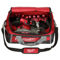 Milwaukee 48-22-8322 20 in. PACKOUT Tool Bag image number 2