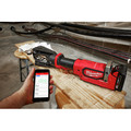 Milwaukee 2879-22 M18 FORCE LOGIC 18V 15 Ton Crimper Kit image number 9