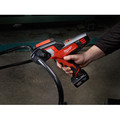Milwaukee 2472-20 M12 12V Cordless Lithium-Ion 600 MCM Cable Cutter (Tool Only) image number 3