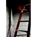 Milwaukee 2365-21P M18 ROVER Cordless Mounting Flood Light Starter Kit (5 Ah) image number 7