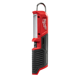 Milwaukee 2351-20 M12 12V Cordless Lithium-Ion LED Stick Light (Tool Only)