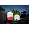 Milwaukee 2820-21PS M18 SWITCH TANK 4-Gallon Backpack Sprayer Kit image number 13