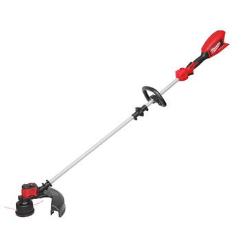 Milwaukee 2828-20 M18 Brushless Lithium-Ion Cordless String Trimmer (Tool Only)