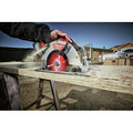 Factory Reconditioned Milwaukee 2732-80 M18 FUEL 7-1/4 in. Circular Saw (Tool Only) image number 3