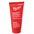 Milwaukee 49-08-2401 150g ProPEX Expander Cone Grease