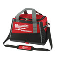 Milwaukee 48-22-8322 20 in. PACKOUT Tool Bag image number 0