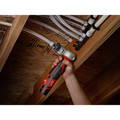 Milwaukee 2432-20 M12 12V Cordless Lithium-Ion ProPEX Expansion Tool (Tool Only) image number 2