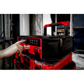 Milwaukee 2950-20 M18 PACKOUT Radio and Charger image number 22