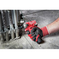 Milwaukee 2551-20 M12 FUEL SURGE 1/4 in. Hex Hydraulic Driver (Tool Only) image number 3