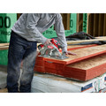 Milwaukee 2731-20 M18 FUEL Lithium-Ion 7-1/4 in. Circular Saw (Tool Only) image number 4