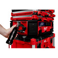 Milwaukee 2950-20 M18 PACKOUT Radio and Charger image number 19