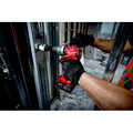 Milwaukee 2804-22 M18 FUEL Lithium-Ion 1/2 in. Cordless Hammer Drill Kit (5 Ah) image number 14