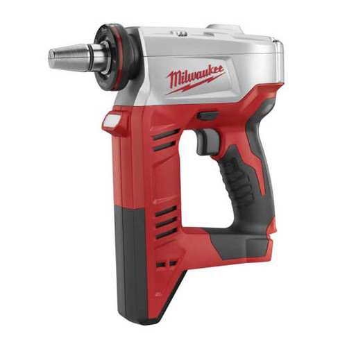 Milwaukee 2632-20 M18 18V Cordless Lithium-Ion ProPEX Expansion Tool (Tool Only) image number 1