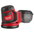 Factory Reconditioned Milwaukee 2648-80 M18 Random Orbit Sander (Tool Only)
