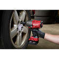 Milwaukee 2863-20 M18 FUEL with ONEKEY High Torque Impact Wrench 1/2 in. Friction Ring (Tool Only) image number 12