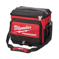 Milwaukee 48-22-8302 PACKOUT Cooler image number 1