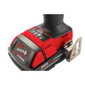 Milwaukee 2854-22CT M18 FUEL Lithium-Ion Brushless Compact 3/8 in. Cordless Impact Wrench Kit with Friction Ring (2 Ah) image number 13