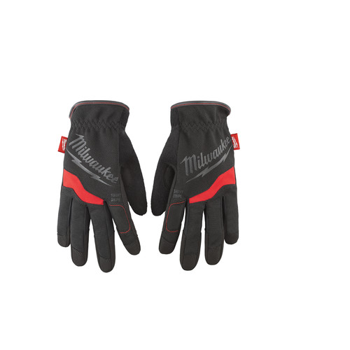 Milwaukee 48-22-8712 Free-Flex Work Gloves (Large)
