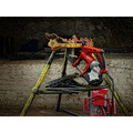 Milwaukee 6242-6 7 Amp Compact Portable Band Saw image number 1