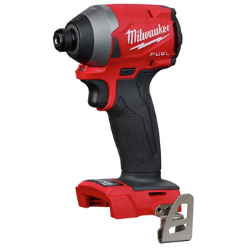 Factory Reconditioned Milwaukee 2853-80 M18 FUEL 1/4 in. Hex Impact Driver (Tool Only) image number 1
