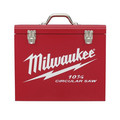 Milwaukee 6470-21 10-1/4 in. Circular Saw image number 2