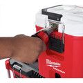 Milwaukee 48-22-8460 PACKOUT Compact 16 Quart Cooler image number 7