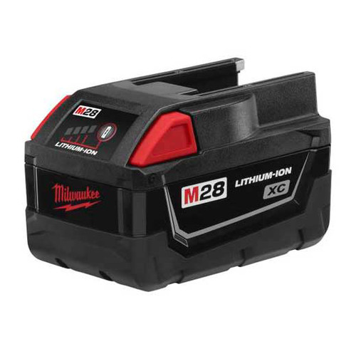 Milwaukee 48-11-2830 M28 28V 3 Ah Lithium-Ion Battery