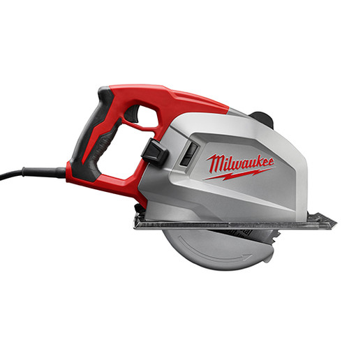Milwaukee 6370-20 8 in. Metal Cutting Saw