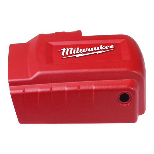 Milwaukee 49-24-2371 M18 Lithium-Ion Power Port (Tool Only) image number 0
