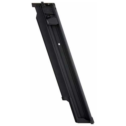 Milwaukee 48-08-2744 Extended Capacity Magazine for 2744-20 and 2744-21 M18 FUEL 21-Degree Framing Nailer image number 0