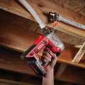 Milwaukee 2632-20 M18 18V Cordless Lithium-Ion ProPEX Expansion Tool (Tool Only) image number 2