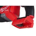 Milwaukee 2821-21 M18 FUEL Brushless Lithium-Ion SAWZALL 1-1/4 in. Cordless Reciprocating Saw Kit with (1) Battery (5 Ah) image number 9