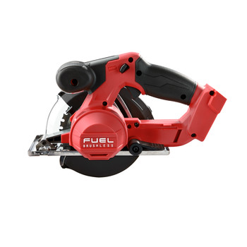Milwaukee 2782-20 M18 FUEL Metal Cutting Circular Saw (Tool Only) image number 1