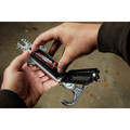 Milwaukee 48-11-2131 1-Piece REDLITHIUM USB Rechargeable 3 Ah Lithium-Ion Battery image number 4