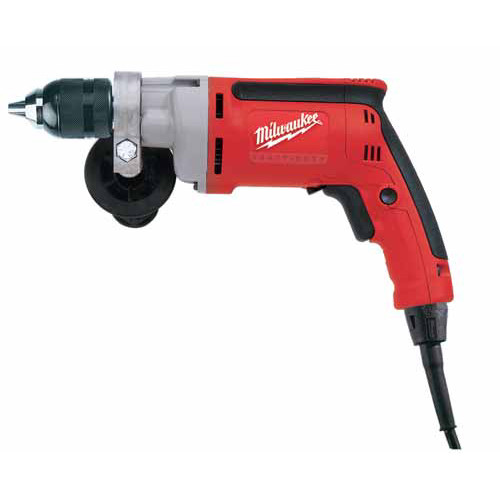 Milwaukee 0202-20 7.0 Amp 3/8 in. Variable Speed Magnum Drill