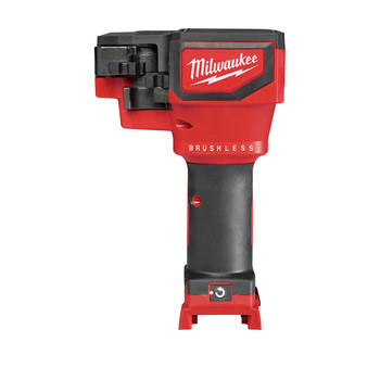 Milwaukee 2872-20 M18 Brushless Threaded Rod Cutter (Tool Only) image number 0
