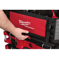 Milwaukee 48-22-8320 PACKOUT 20 in. Tote image number 6